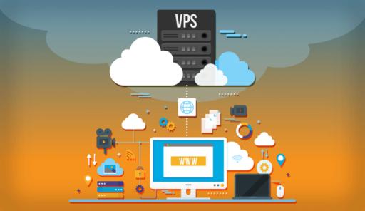 maquinas virtuales vps ecuador